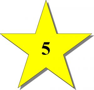 5stern