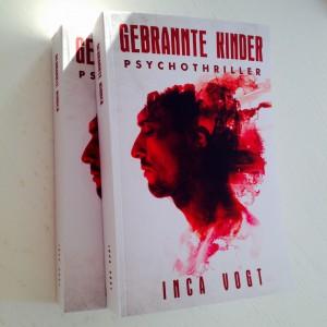 Taschenbuch1.FullSizeRender