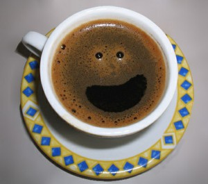 smilecoffee