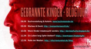 gebrannteKinder1.blogbanner